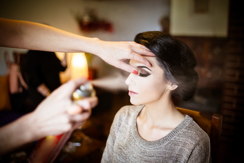5 beauty hacks for the bride-to-be