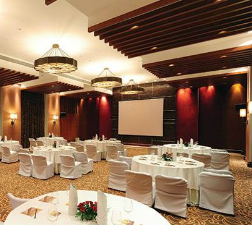 6 destination wedding venues around Mumbai