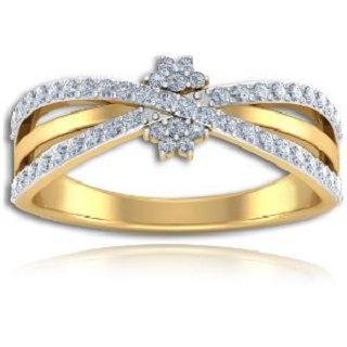 6 gorgeous engagement rings