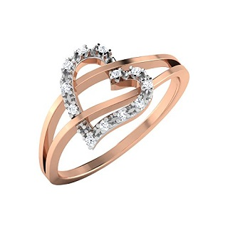 7 gorgeous engagement rings (1)