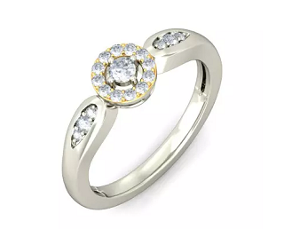 8 gorgeous engagement rings
