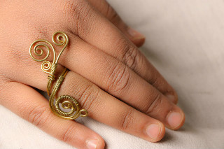 9 beautiful fashion jewellery