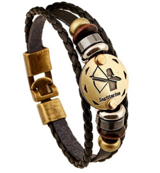9 beautiful zodiac accessories sagittarius