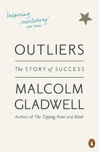 9 inspirational books for success