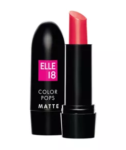 Elle-18-Color-Boost
