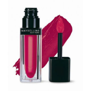 Maybelline-Color-Sensational-Velvet-Matte