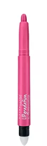 Maybelline-New-York-Color-Sensational-Lip-Gradation
