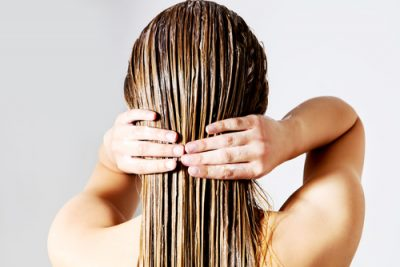 best-shampoo-brands-in-india-straight