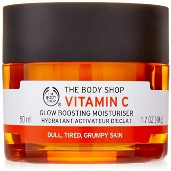 body-shop-best-night-cream