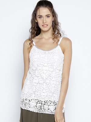 crochet-top-to-wear-with-skirt