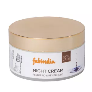 fabindia-best-night-cream