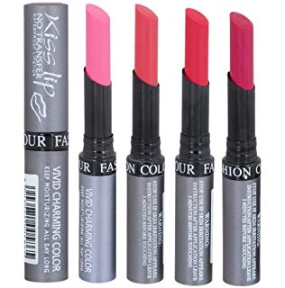 kiss-lip-shade-68
