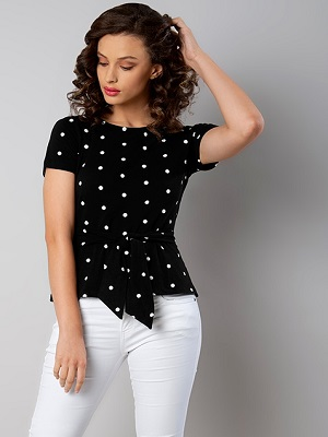 polka-babe-top-to-wear-with-skirt