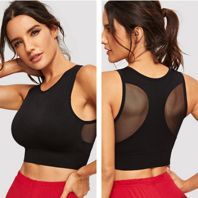 subtle-yet-sexy-back-top