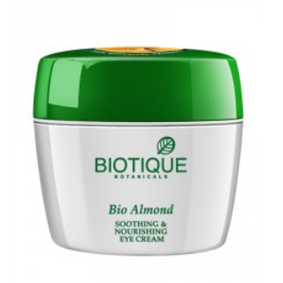 1 dark circles - biotique
