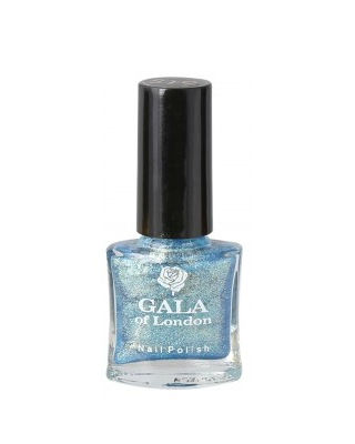 10 affordable nail paints