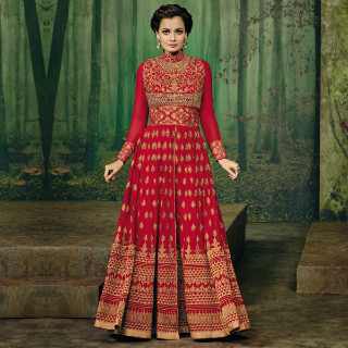 10 karva chauth outfit ideas