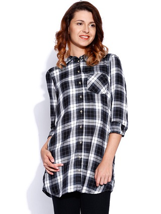 10 shirts for women under rs 1000