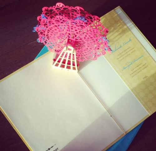 10 wedding invitation ideas