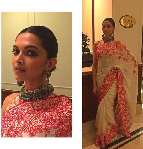 10 deepika padukone fashion 1