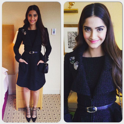 11 best outfits of sonam kapoor