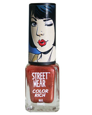 12 affordable nail paints