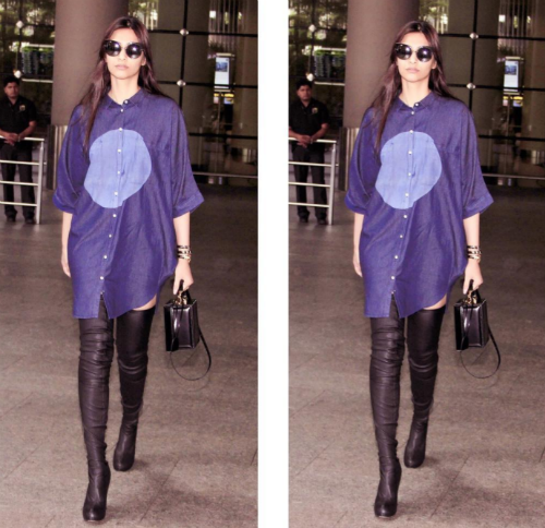 12 best outfits of sonam kapoor