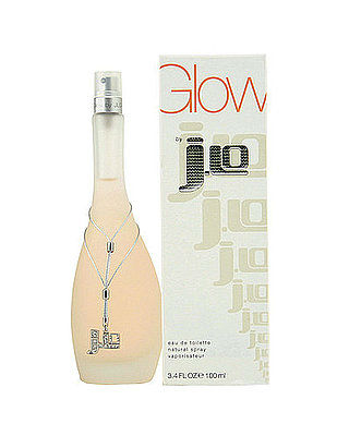 13 affordable perfumes - JLo Glow
