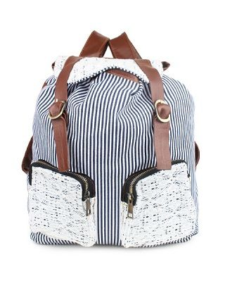 13 backpacks for college