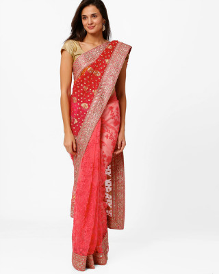13 karva chauth outfit ideas