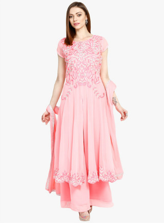 15 karva chauth outfit ideas