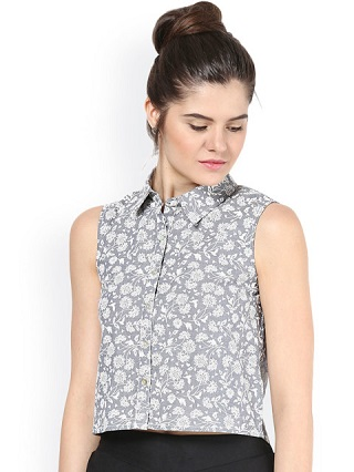 15 shirts for women under rs 1000
