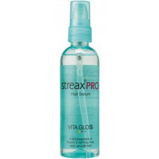 19 best hair care products for women