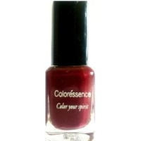 2216528-coloressence-nail-paint-enamel-polish-9-ml-berry-naugh-picture-big