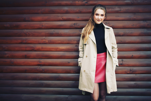 3 how to look stylish in winters