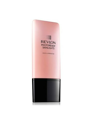 3 illuminators for glowing skin - Revlon Photoready Skinlights Face Illuminator