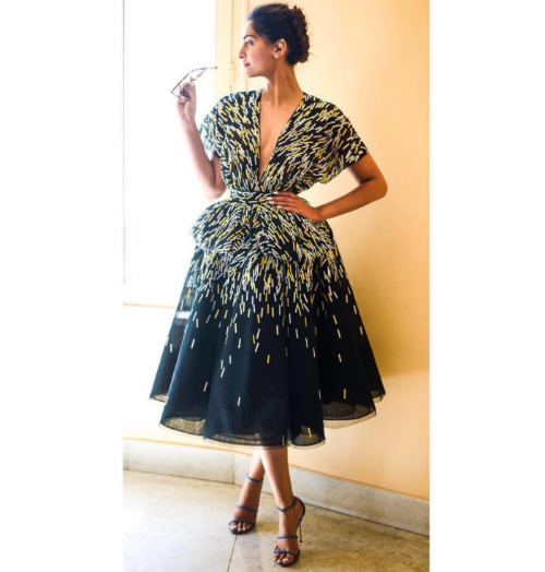 4 best outfits of sonam kapoor
