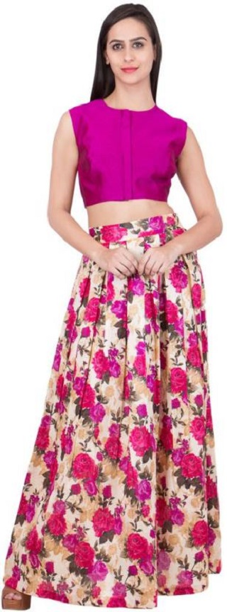 4 indo western wedding outfits