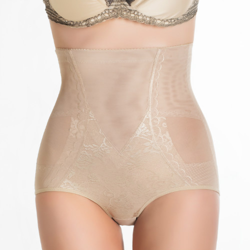 6 know about shapewear