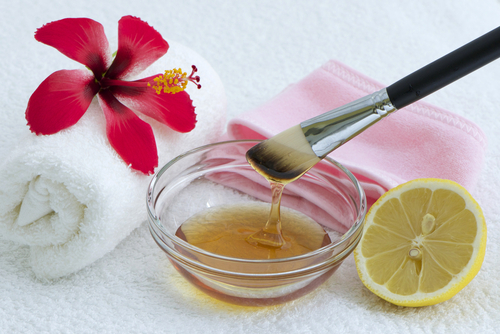 6 waxing tips