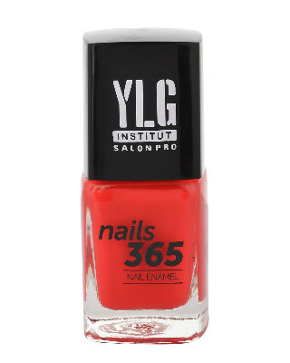 7 affordable nail paints