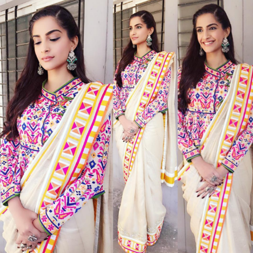 8 best outfits of sonam kapoor (1)