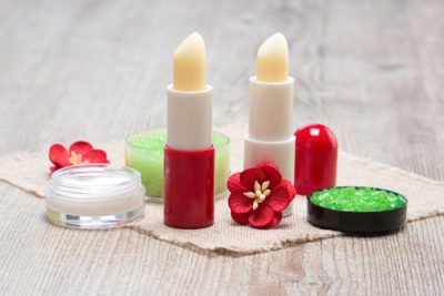 8-types-of-lipsticks-lip-balm