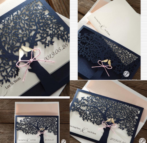 8 wedding invitation ideas (1)