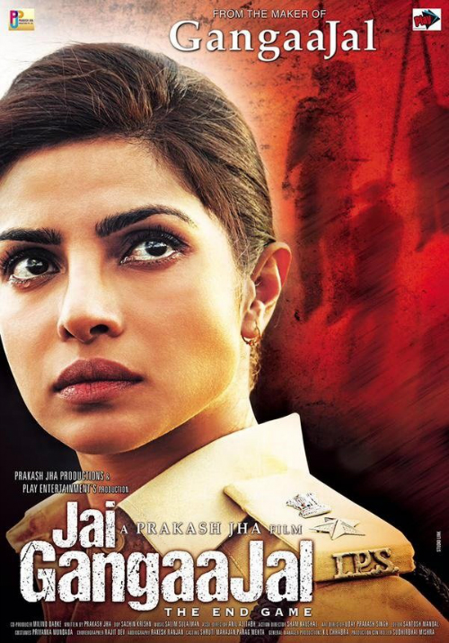 9 bollywood movies for every girl