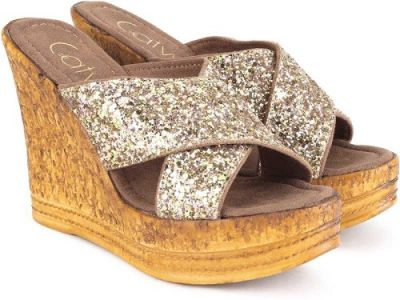 All-that-glitters-is-good-indo-western-shoes