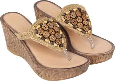Choose-the-pretty-platform-indo-western-shoes