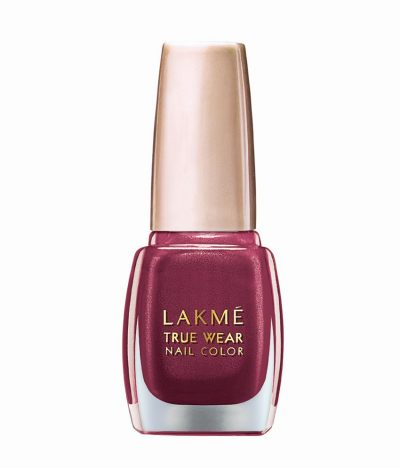 Lakme-True-Wear-Color-Crush-SDL900184156-1-4970e