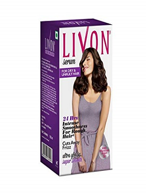Livon-hair-care-product-for-women