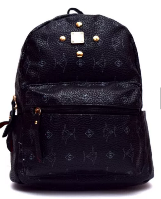 10 backpacks for college